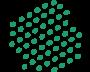 ico-density