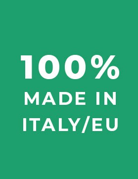 Marsina plants 100% Made in Italy/EU