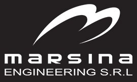 Marsina Engineering srl